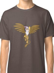 Gilda Shirt (My Little Pony: Friendship is Magic) Classic T-Shirt