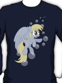 I BUCKING LOVE MUFFINS (My Little Pony: Friendship is Magic) T-Shirt