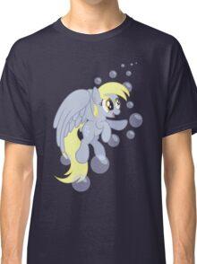 I BUCKING LOVE MUFFINS (My Little Pony: Friendship is Magic) Classic T-Shirt