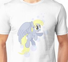 I BUCKING LOVE MUFFINS (My Little Pony: Friendship is Magic) Unisex T-Shirt