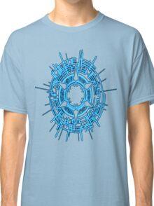Vanguard Classic T-Shirt