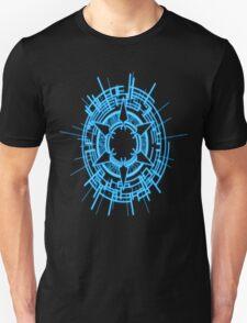 Vanguard Unisex T-Shirt