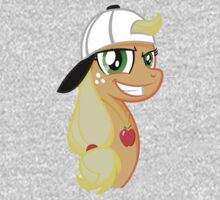 Applejack the Gangster (My Little Pony: Friendship is Magic) Kids Clothes