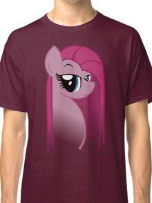 Melting (My Little Pony: Friendship is Magic) Classic T-Shirt