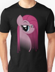 Melting (My Little Pony: Friendship is Magic) T-Shirt