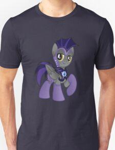 Lunar Guard Shirt (My Little Pony: Friendship is Magic) T-Shirt