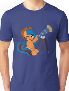 Brony Fan Fair Shirt (My Little Pony: Friendship is Magic) Unisex T-Shirt