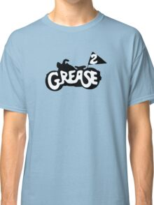 Grease 2 Classic T-Shirt