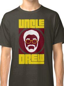 Uncle Drew - I'm Back! Classic T-Shirt