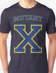 MUTANT X (2) T-Shirt