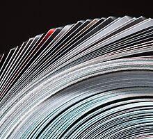 Magazin by Dobromir Dobrinov
