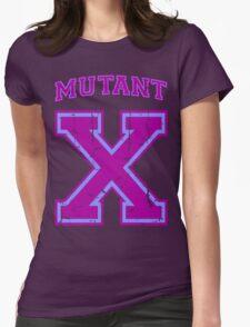 MUTANT X (5) T-Shirt