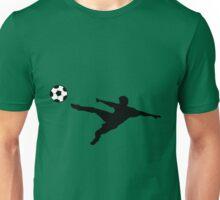 Goal Unisex T-Shirt