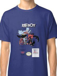 BatBoy Classic T-Shirt