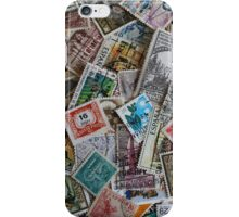 You have mail (II) iPhone Case/Skin