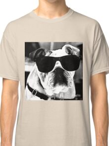 Made in the Shades Classic T-Shirt