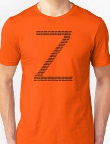 I KNOW ASH!!1! Unisex T-Shirt