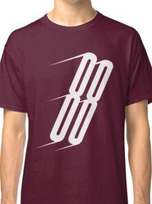 Rocket 88 Classic T-Shirt