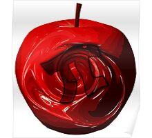 Apple_Pi Poster