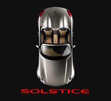 Solstice Cruiser T-Shirt