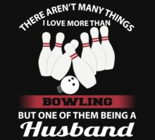 This Husband Loves by loveartt