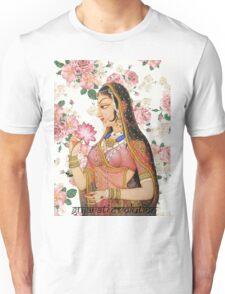 Traditional Bae  Unisex T-Shirt