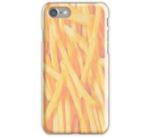 French Fries Phone Case iPhone Case/Skin