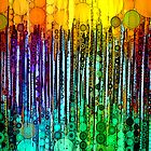 :: It's a Celebration ::  2014 Gale Storm Artworks by Gale Storm Artworks