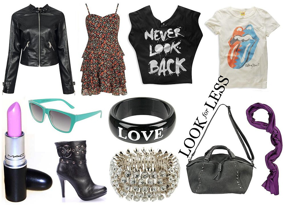 Fashion Blogs by fashionwork