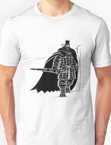 The Dark Knight's Watch T-Shirt