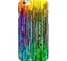 :: Cheers :: iPhone Case/Skin