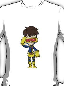 CYCLOPS XMEN T-Shirt
