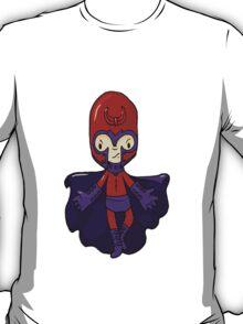 MAGNETO XMEN T-Shirt