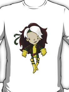ROGUE  XMEN T-Shirt