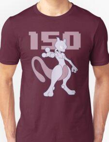 Pokemon - 150 T-Shirt