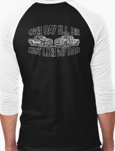 Ford Father and Son! T-Shirt