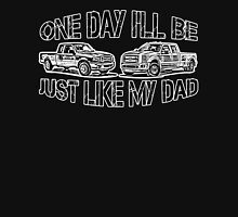 Ford Father and Son! Unisex T-Shirt