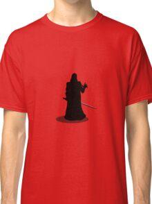 DartFener Classic T-Shirt