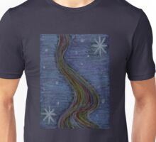 Bifrost Unisex T-Shirt