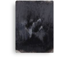Drudge # 2 Canvas Print