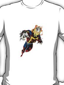Super Hero T-Shirt