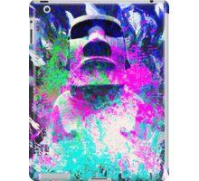 moai Journey iPad Case/Skin