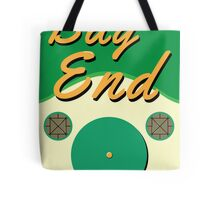 Bag End 2 Tote Bag