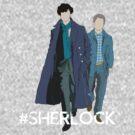 Sherlocked by ric3188