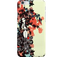 Inspire Me iPhone Case/Skin