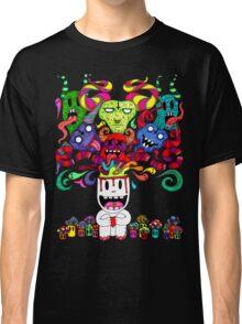 Bad Trip Classic T-Shirt