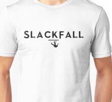 SLACKFALL Unisex T-Shirt