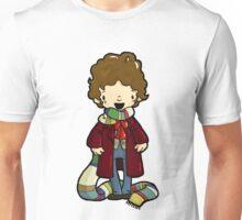 4 Doctor Unisex T-Shirt