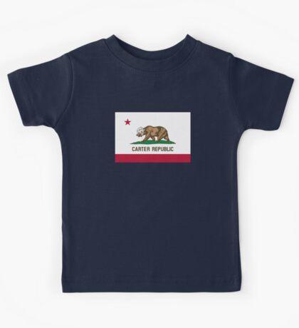 Republic of 77 Kids Clothes