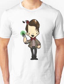 11 Doctor T-Shirt